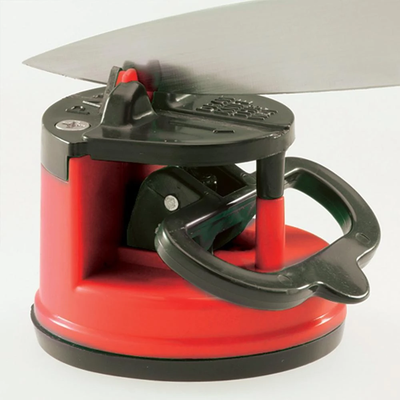 【Buy 1 Get 1 50% OFF】Smart Knife Sharpener
