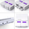 🔥Hot Sale‼--Super NES Classic 65%OFF - Only 500 pieces - ecocowild