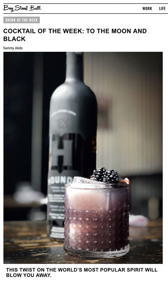 https://baystbull.com/cocktail-of-the-week-hounds-vodka/