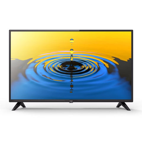 "TV ENGEL  - LED 32 ""HD"