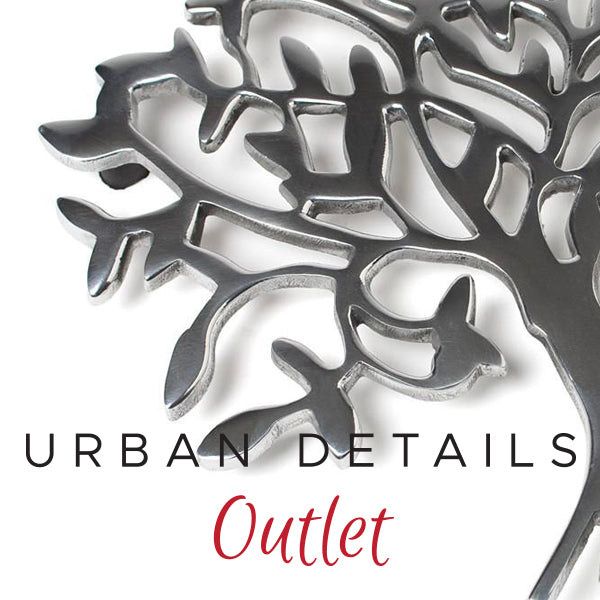Urban Details | Outlet