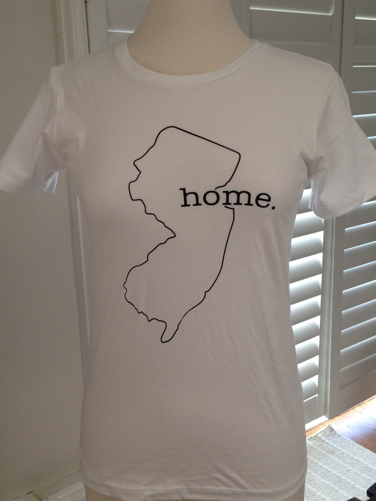new_jersey_NJ_home_tshirt_t_shirt_tee_shirt