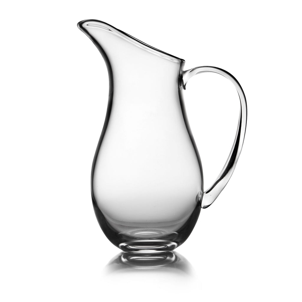 "Moderne 11"" Pitcher"