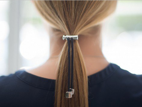 PonyTail Holder