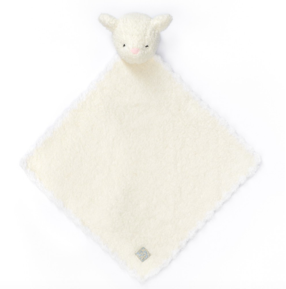 Baby Kreature Blankets