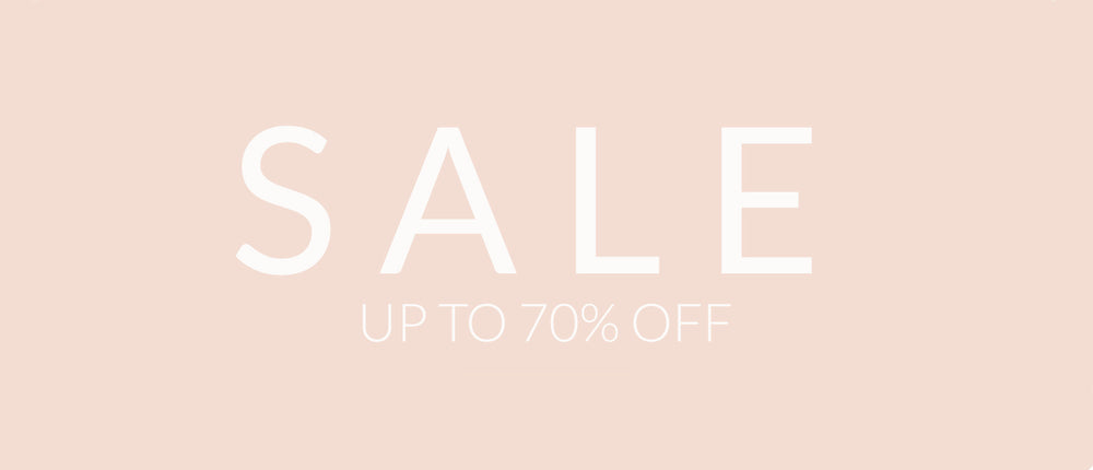 Shop our high fashion and designer sale items from our selection of ladies collections at Glebe Fashion Boutique UK. Up to 70% sale on dresses, denim and ladies outwear. Express UK shipping. Official UK stockists.