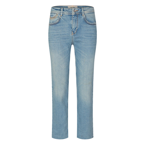 Mos Mosh Everly Free Jeans 137510