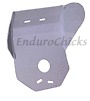 EnduroChicks - Shop for Ricochet Skid Plate Part #222 - Kawasaki KX250 (1988-1989) & KX500 (1988-2002)