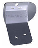 EnduroChicks - Shop for Ricochet Skid Plate Part #350 - Honda XR350R (1991-1995)