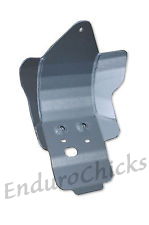 EnduroChicks - Shop for Ricochet Skid Plate Part #457X - Honda CRF450X (2005-2014)