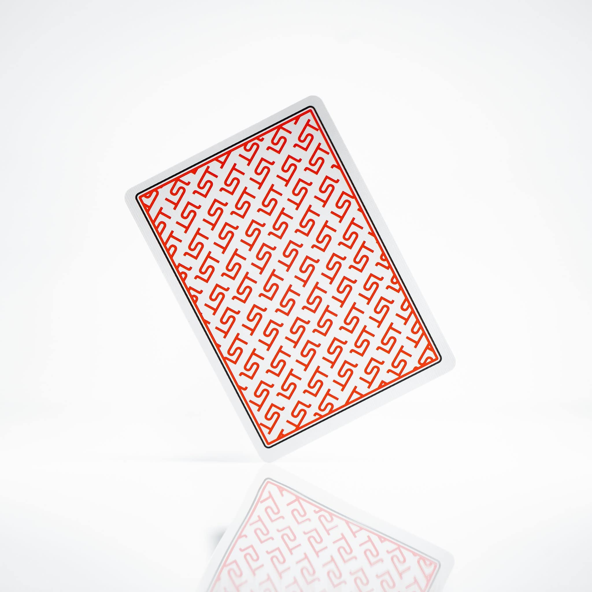 1ST-playing-cards-V4-Red-Alt2