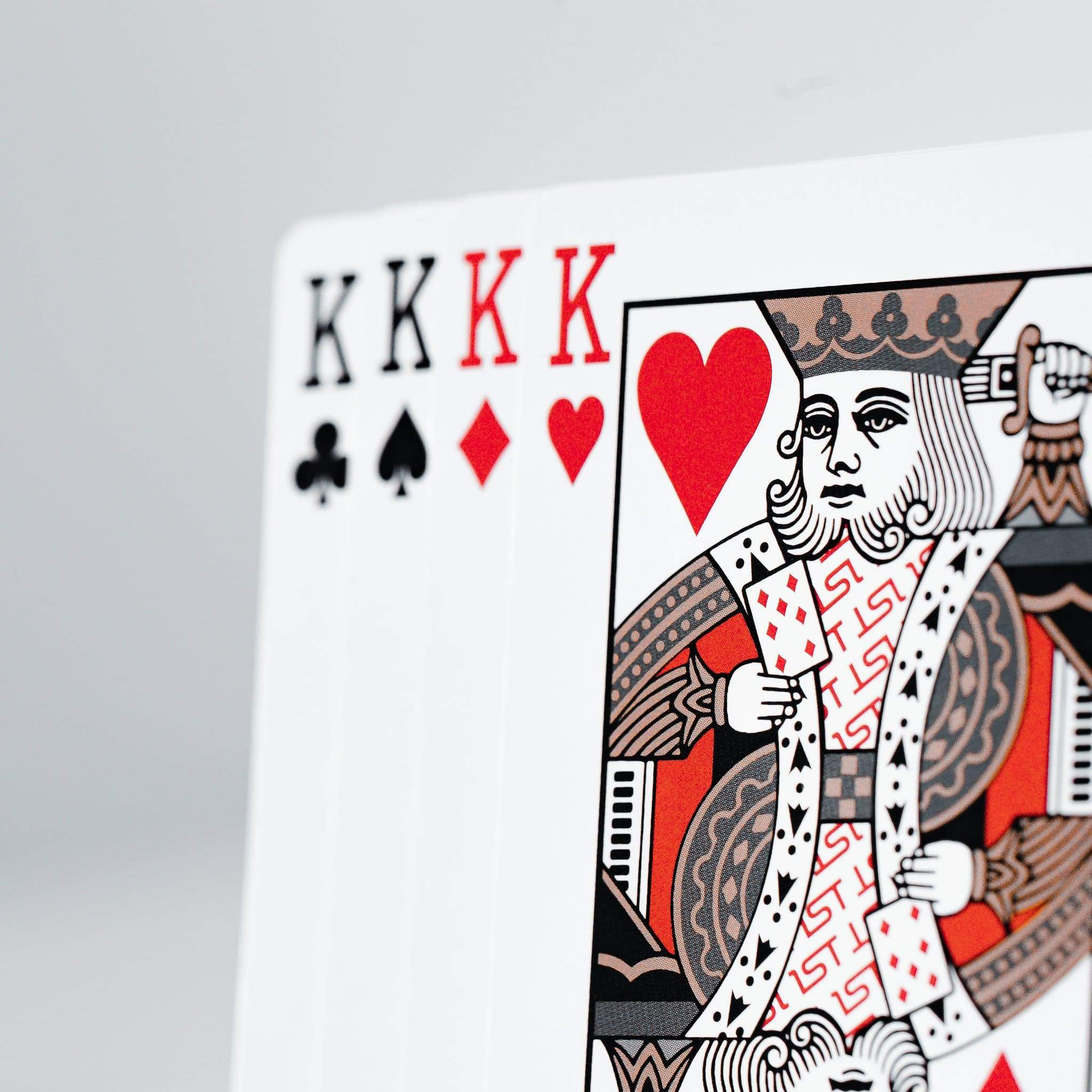 1ST-playing-cards-V4-Red-Alt3