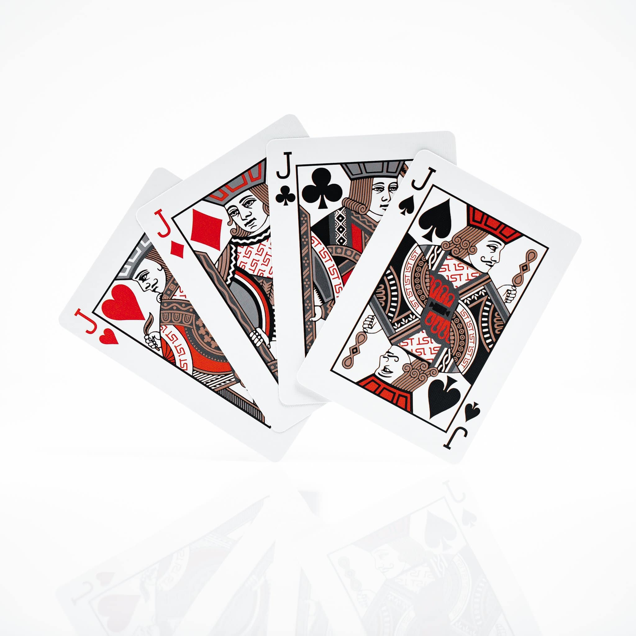 1ST-playing-cards-V4-Red-Alt5