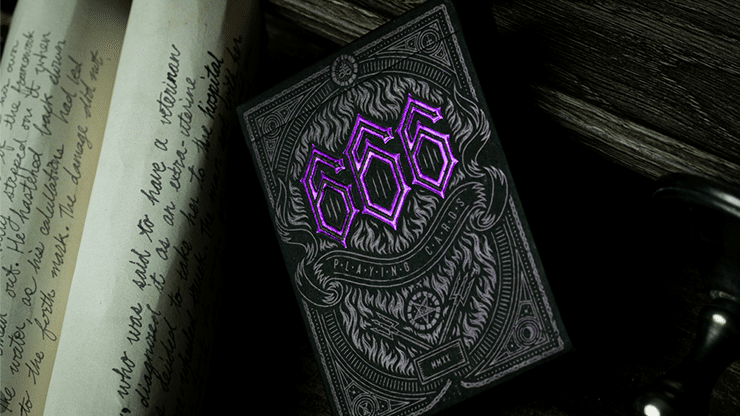 666-Purple-Playing-Cards-by-Riffle-Shuffle-Alt1