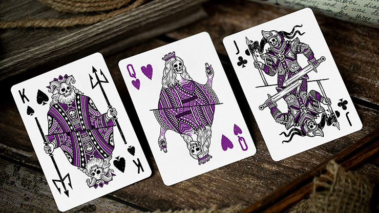 666-Purple-Playing-Cards-by-Riffle-Shuffle-Alt3