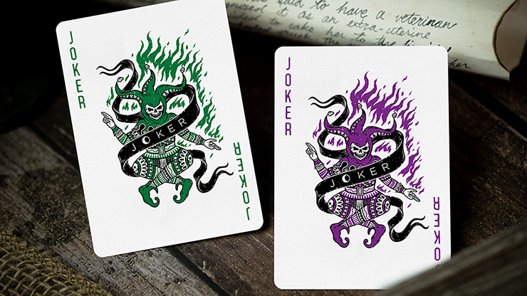 666-Purple-Playing-Cards-by-Riffle-Shuffle-Alt4
