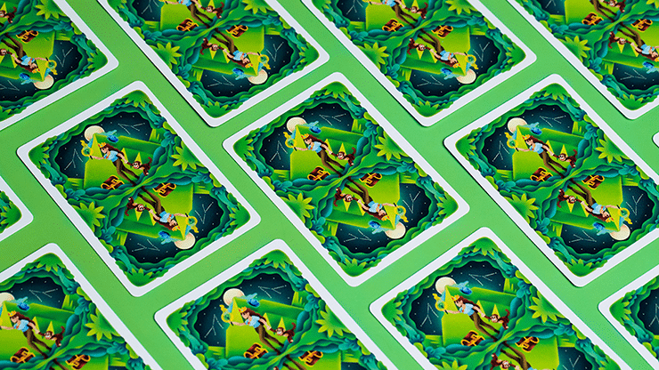 Adventure-Playing-Cards-by-Riffle-Shuffle-Alt5
