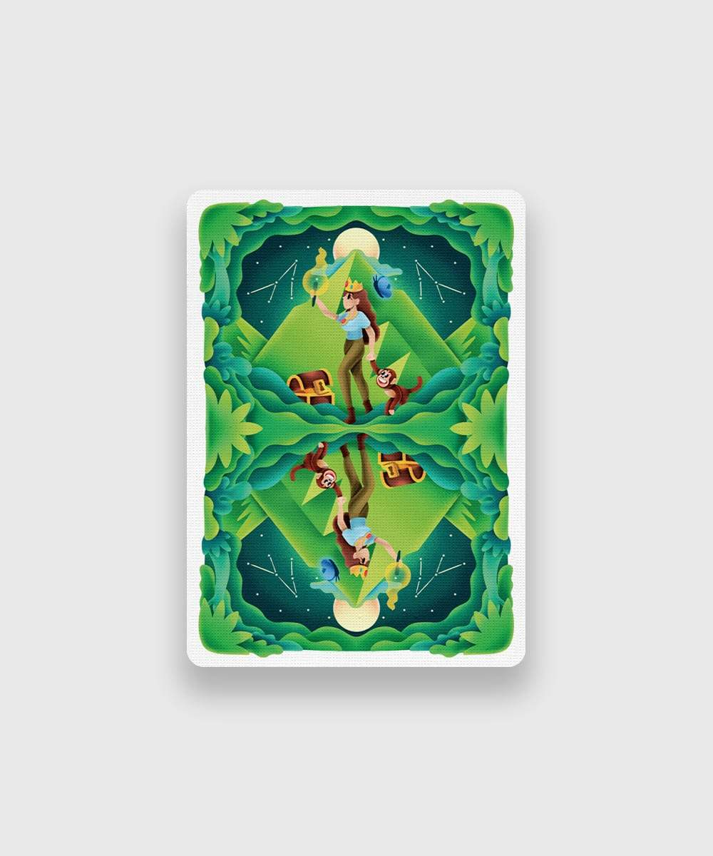 Adventure-Playing-Cards-by-Riffle-Shuffle-Galerie