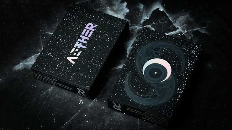 Aether-Playing-Cards-by-Riffle-Shuffle-Alt1