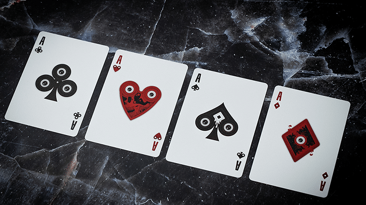 Aether-Playing-Cards-by-Riffle-Shuffle-Alt2