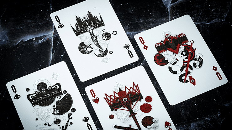 Aether-Playing-Cards-by-Riffle-Shuffle-Alt3