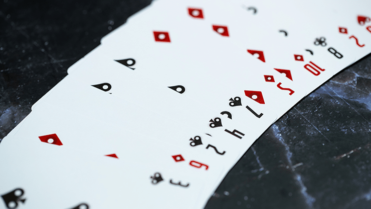 Aether-Playing-Cards-by-Riffle-Shuffle-Alt4