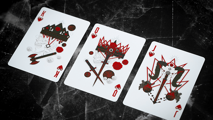 Aether-Playing-Cards-by-Riffle-Shuffle-Alt6