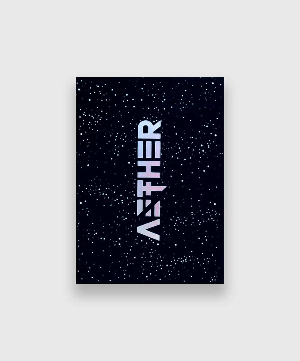 Aether-Playing-Cards-by-Riffle-Shuffle-Galerie