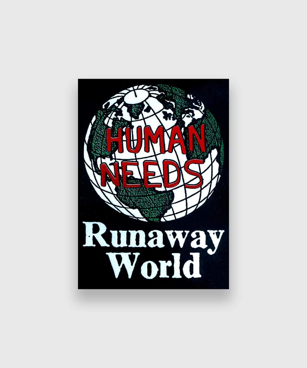 Anyone-all-of-the-Time-Runaway-World-Galerie