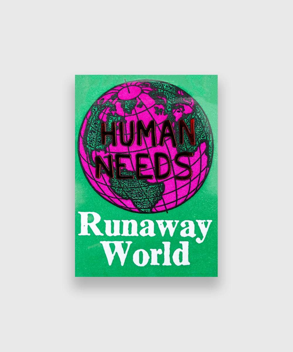 Anyone-all-of-the-Time-Runaway-World-Galerie2