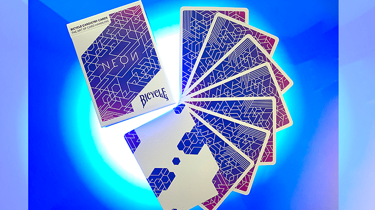 Bicycle-Neon-Blue-Aurora-Playing-Cards-Alt3