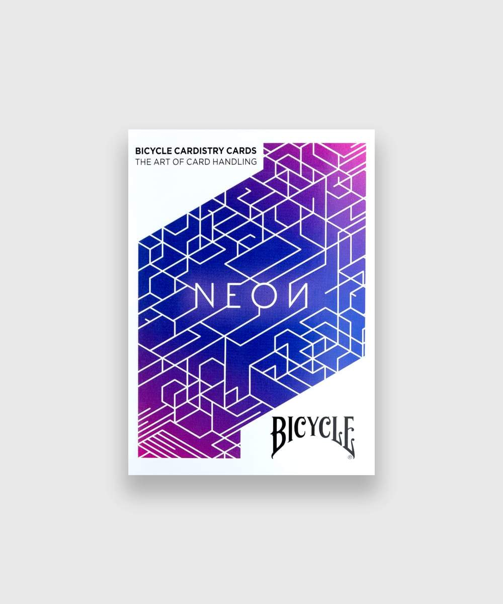 Bicycle-Neon-Blue-Aurora-Playing-Cards-Galerie