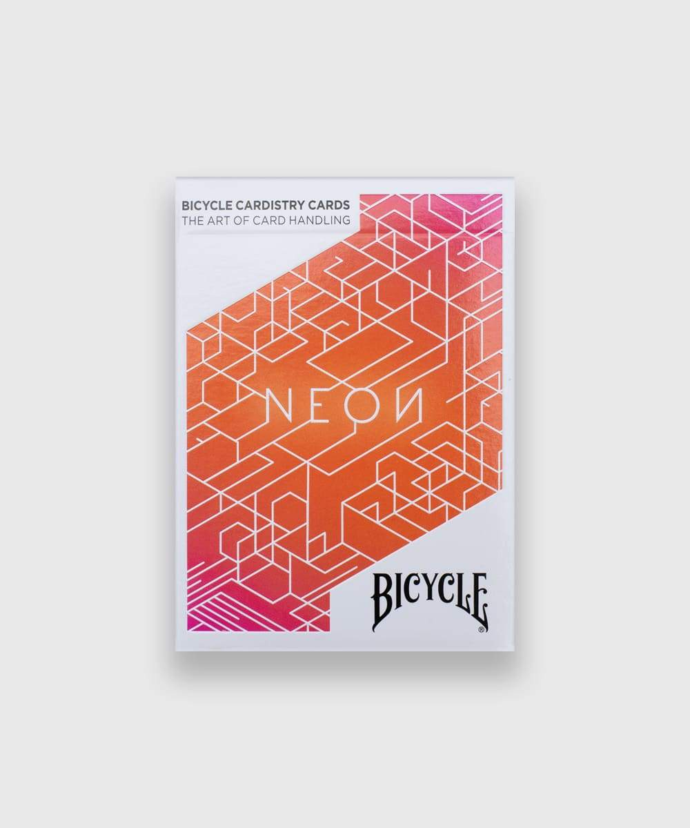 Bicycle-Neon-Orange-Bump-Playing-Cards-Galerie-1