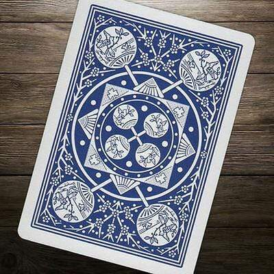 Bicycle-Tally-Ho-Fan-Back-Playing-Cards-Deck-_1