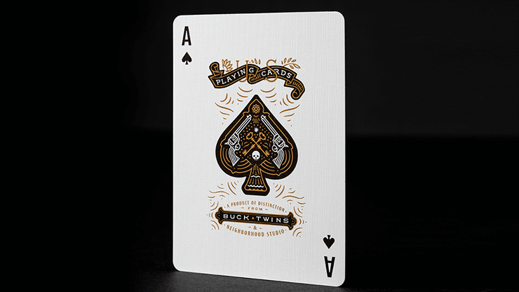 Black-Drifters-Playing-Cards-Alt2