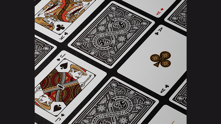 Black-Drifters-Playing-Cards-Alt4
