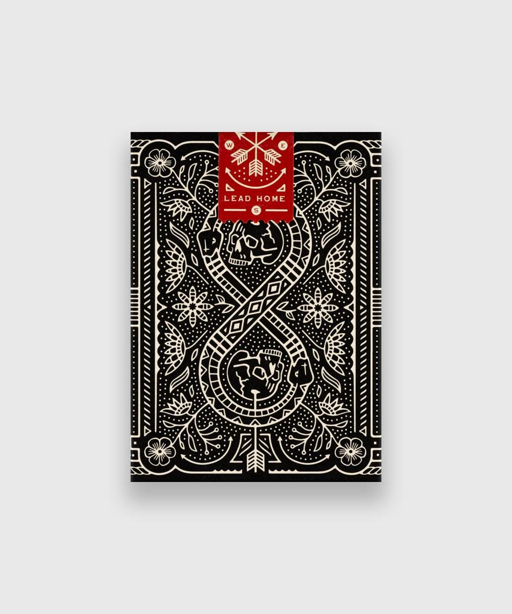 Black-Drifters-Playing-Cards