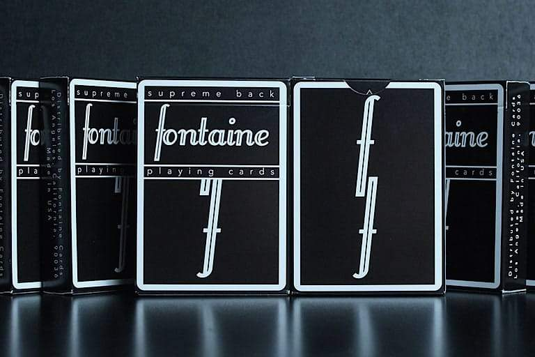 Black Fontaines Alt5