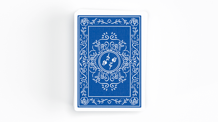Black-Roses-Blue-Magic-Playing-Cards-Alt1