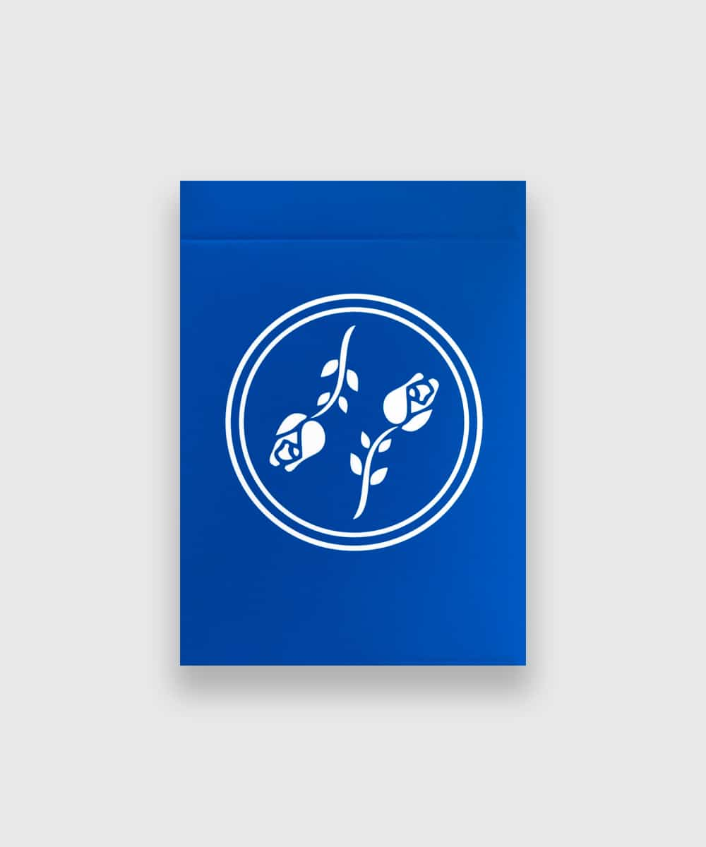 Black-Roses-Blue-Magic-Playing-Cards-Galerie3