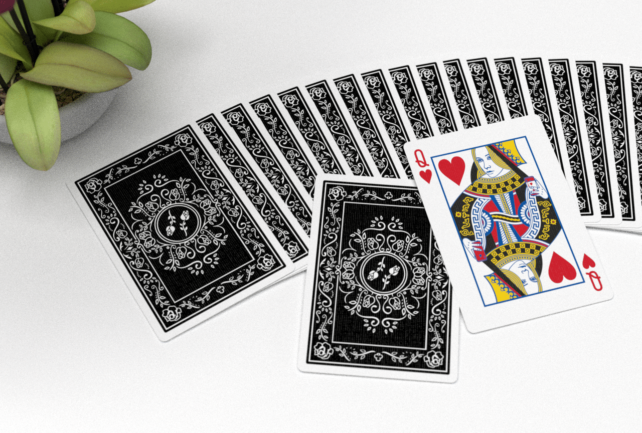 Black-Roses-x-Hanson-Chien-Playing-Cards-Alt2