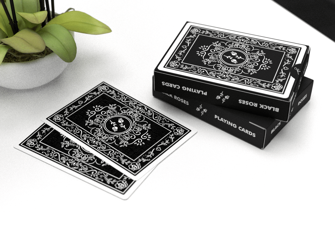 Black-Roses-x-Hanson-Chien-Playing-Cards-Alt5