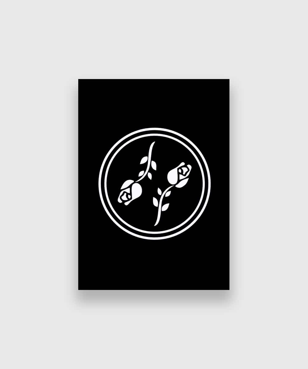 Black-Roses-x-Hanson-Chien-Playing-Cards-Galerie