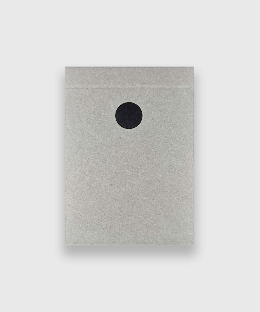 Black Dot Playing Cards Anyone Galerie
