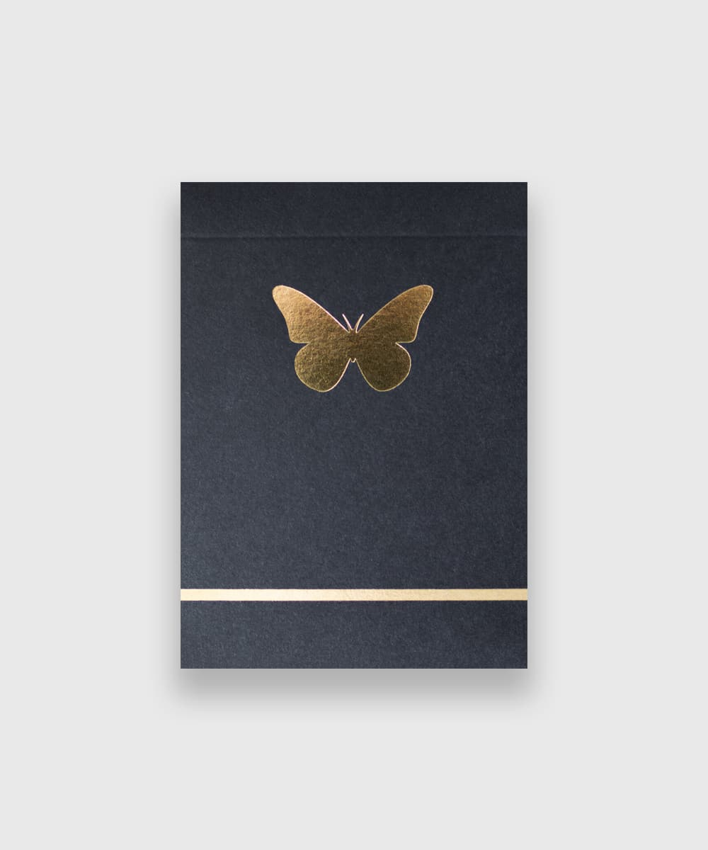 Butterfly-Playing-Cards-Black-Gold-Marked