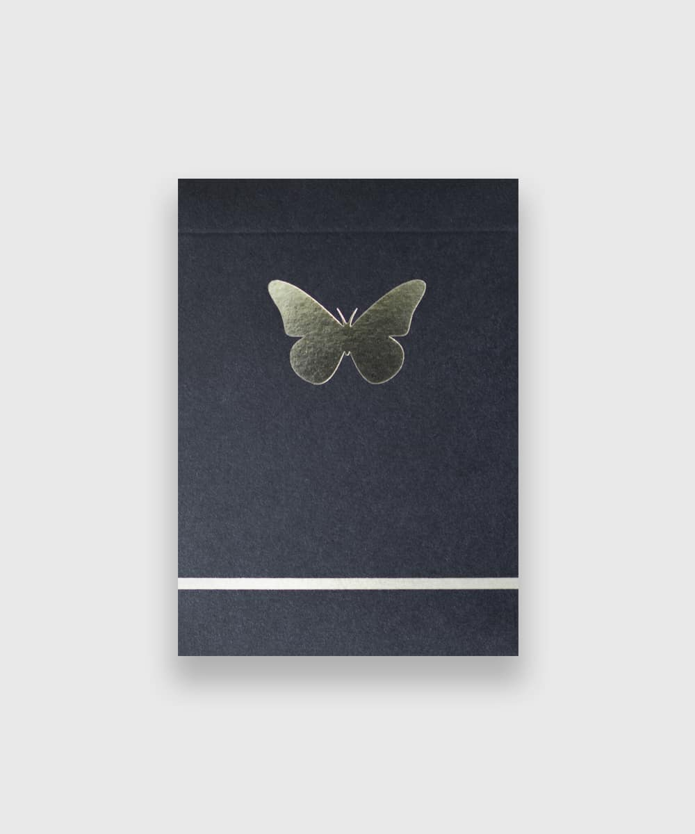 Butterfly-Playing-Cards-Black-Silver-Marked