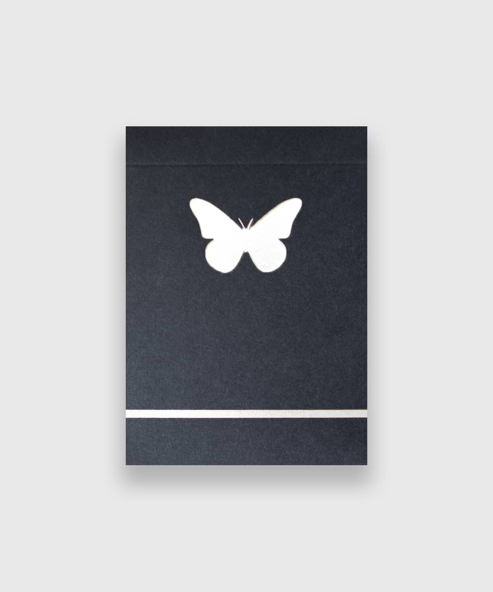 Butterfly-Playing-Cards-Black-White