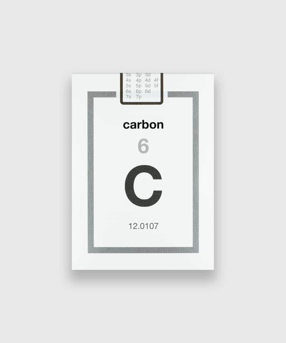 Carbon-Diamond-Edition-Playing-Cards-Galerie