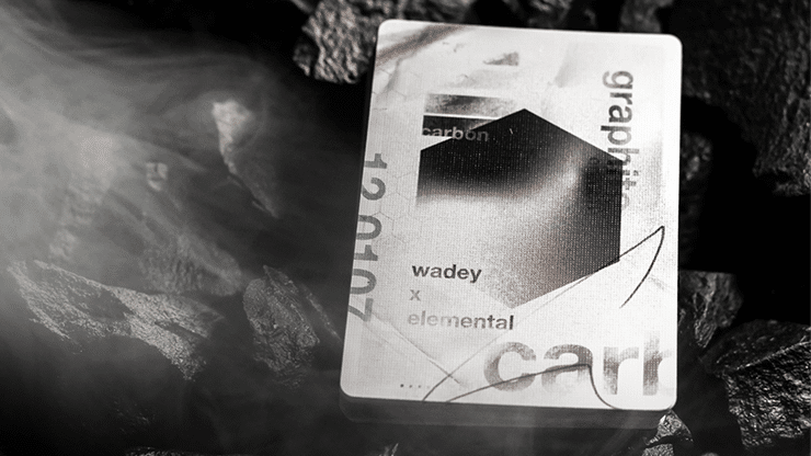 Carbon-Graphite-Edition-Playing-Cards-Alt2
