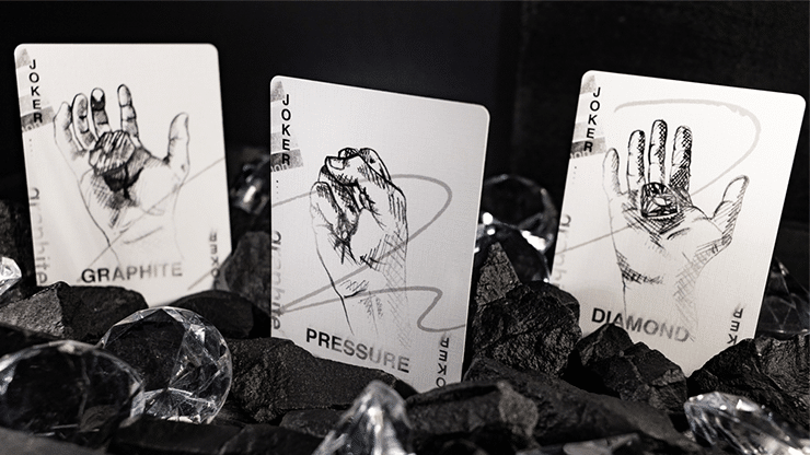 Carbon-Graphite-Edition-Playing-Cards-Alt3